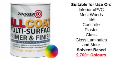 zinsser-allcoat-solvent-based.jpg