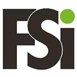 Manufacturer - FSi