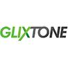 Manufacturer - Glixtone