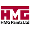 Manufacturer - HMG Paints Limited