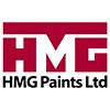 Manufacturer - HMG Paints Limited