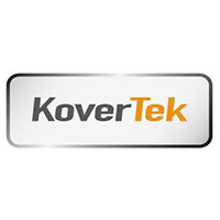 Manufacturer - Kovertek