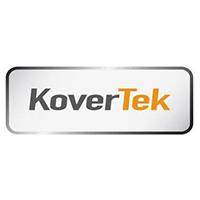Manufacturer - Kovertek