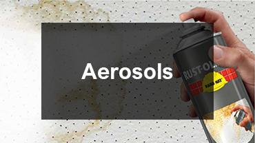 mobile-aerosols-2.png