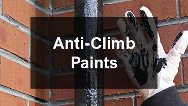 mobile-anti-climb-paint.png