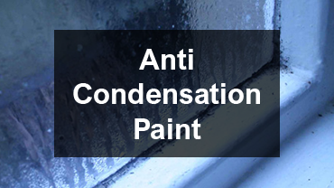 mobile-anti-condensation.png