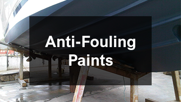 mobile-anti-fouling.png