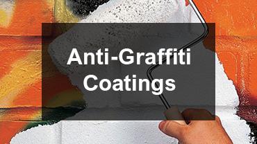 mobile-anti-graffiti.png