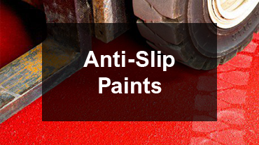 mobile-anti-slip-coating.png