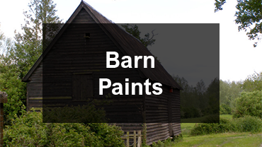 mobile-barn-paints.png