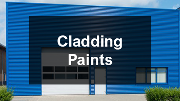 mobile-cladding-paint.png