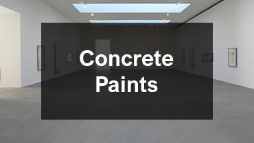 mobile-concrete-paints.png