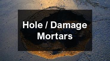 mobile-damage-mortars.png