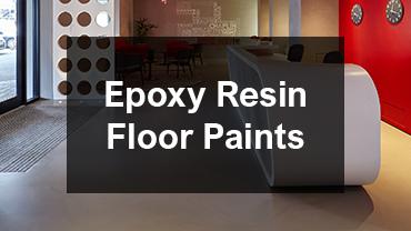 mobile-epoxy-flooring.png