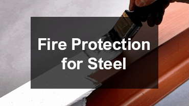mobile-fire-protection-steel.png