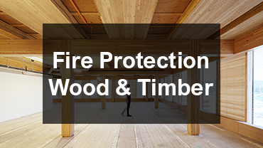 mobile-fire-protection-wood.png