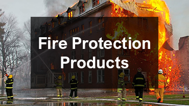 mobile-fire-protection.png
