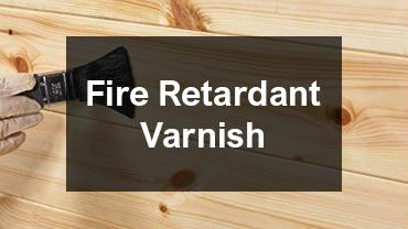 mobile-fire-varnish.png