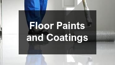 mobile-floor-paints-1.png