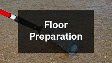 mobile-floor-preparation.png