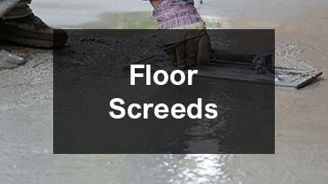 mobile-floor-screeds.png