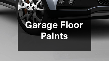 mobile-garage-paint.png