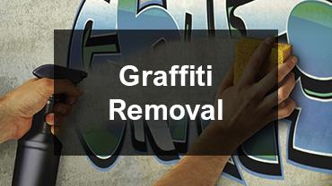mobile-graffiti-removal.png