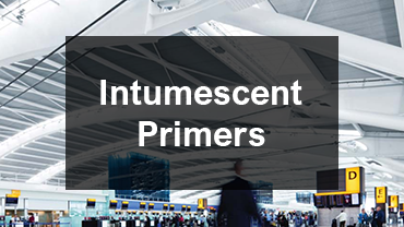 mobile-intumescent-primers.png