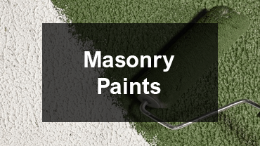 mobile-masonry-paints.png
