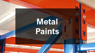 mobile-metal-paints-3.png