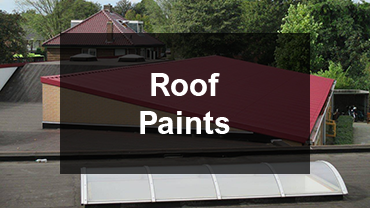 mobile-roof-paints-2.png