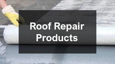 mobile-roof-repairs.png