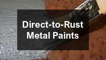 mobile-rust-metal-paints_1.png