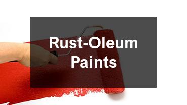mobile-rust-oleum.png
