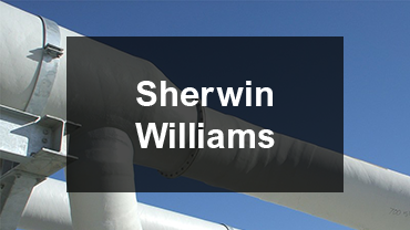 mobile-sherwin-williams-3.png