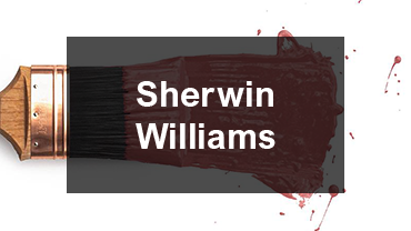 mobile-sherwin-williams.png