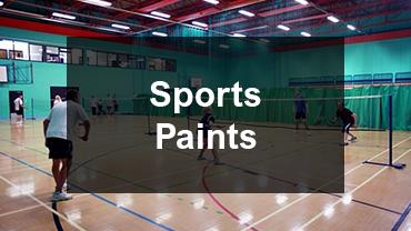 mobile-sports-paints.png