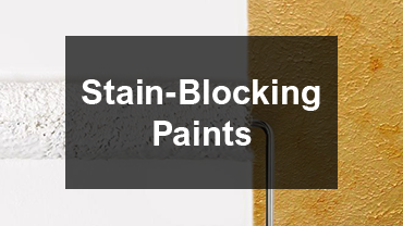 mobile-stain-blocking.png