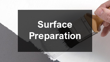 mobile-surface-preparation.png