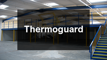 mobile-thermoguard.png