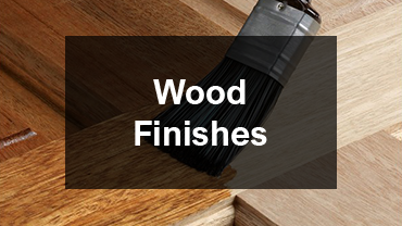 mobile-wood-finishes.png