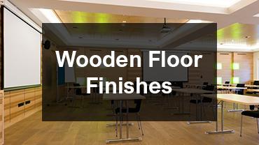 mobile-wooden-floor.png