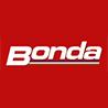 Manufacturer - Bonda