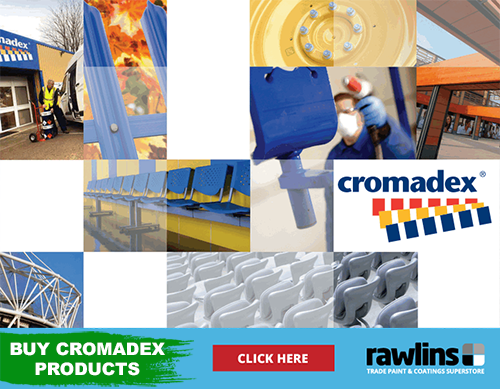 new-cromadex-banner-500px.png