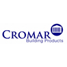 Manufacturer - Cromar