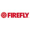 Manufacturer - Firefly