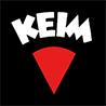Manufacturer - Keim