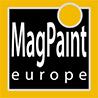 Manufacturer - MagPaint Europe