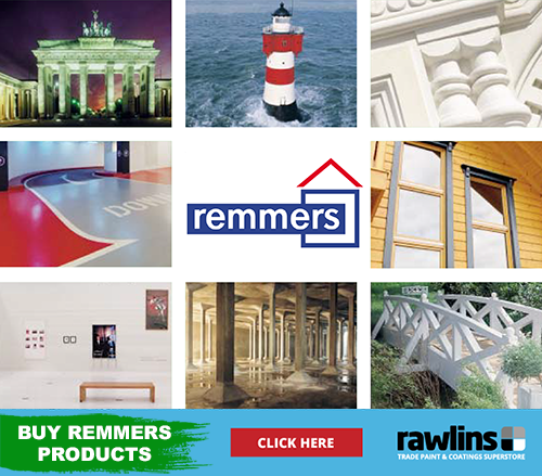 new-remmers-banner-500px.png
