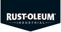 Rust-Oleum Paints logo